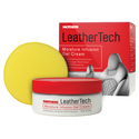 MOTHERS Leather Tech - Advanced Conditioner Gel Cream