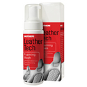 MOTHERS Leather Tech Foaming Wash - Advanced Cleaner
