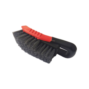 Mammoth Deep Clean Carpet Brush