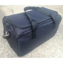 Mammoth Professional Detailers Bag
