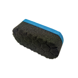 Mammoth TPRO Professional Tyre Applicator