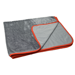 Mammoth Triple Twist Drying Towel 70cm x 90cm