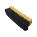 Mammoth Zuko Soft Leather Brush