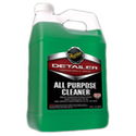 Meguiar's All Purpose Cleaner – 3.78 Litres