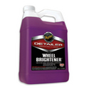Meguiars D140 Wheel Brightener - 3.78 Litres