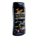 Meguiar's Ultimate Protectant - Dash and Trim Restorer