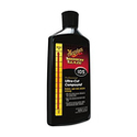 Meguiar's Ultra-Cut Compound #105