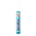 Mentos Paper Air Freshener – Various Fragrances