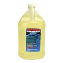 Micro-Restore Microfibre Detergent Concentrate (2 Sizes)