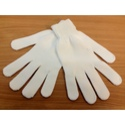 Microfibre Gloves