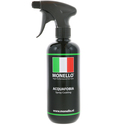 Monello Acquafobia Spray Coating