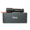 Monello Faro LED Zoomable Inspection Lamp