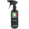 Monello Non-Ferro Iron Remover