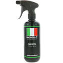 Monello Perfetto Quick Detail Spray