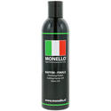 Monello Raffini Finale Finishing Polish