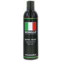 Monello Raffini Veloce Premium Compound