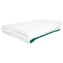 Monello Senza Acqua Drying Towel