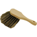 Montana Original Boar's Hair Wheel Brush - Small 8 inch