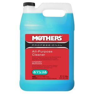 Mothers Professional All-Purpose Cleaner - 3.78 Litres
