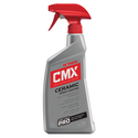 Mothers CMX Ceramic Spray Coating - 710ml
