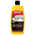 Mothers California Gold Car Wash - Three Sizes
