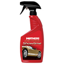 Mothers California Gold Showtime Instant Detailer