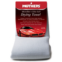 Mothers Microfibre Ultra-Soft Drying Towel