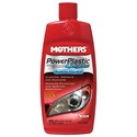 Mothers PowerPlastic 4Lights