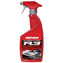 Mothers Racing R3 Racing Rubber Remover