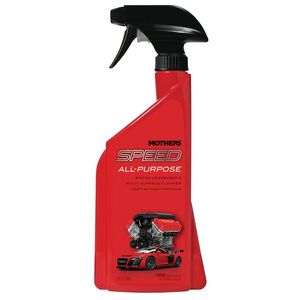 Mothers Speed All-Purpose Multi Surface Cleaner