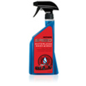 Mothers Speed Waterless Wash & Wax