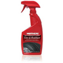 Mothers Tyre and Rubber Cleaner