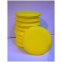 Motorgeek Foam Applicators - BULK