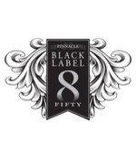 NEW Pinnacle Black Label - Now in Stock
