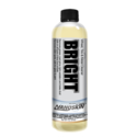 Nanoskin BRIGHT - Wheel, Tire & Metal Cleaner