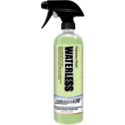 Nanoskin WATERLESS - Waterless Wash and Quick Detailer