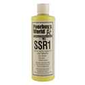 Poorboy's World SSR1 Super Swirl Remover (3 Sizes)