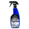 Optimum FerreX Iron Remover - 500ml