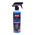 P&S Bug Off Insect Remover