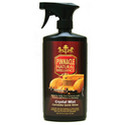 Pinnacle Crystal Mist - Carnauba Detailing Spray