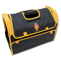 Pinnacle Detailers Tool Bag