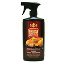 Pinnacle Leather Cleaner and Conditioner