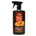 Pinnacle Leather and Vinyl Cleaner