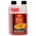 pinnacle microfibre rejuvenator with free measuring cup