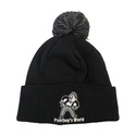 Poorboy's World Beanie Hat