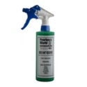 Poorboy's World Bird Sh#t Remover