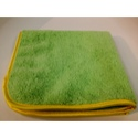Poorboy's World Deluxe Mega Towel (DMT) Green