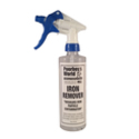 Poorboys World Iron Remover