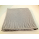 Poorboy's World Mesh Microfibre Bug Towel