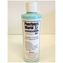 Poorboy's World Polish with Carnauba (Blue)